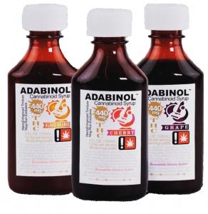 Adabinol