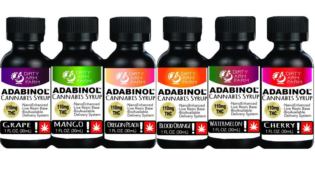 Adabinol1ozAll