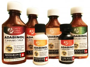 AdabinolAll